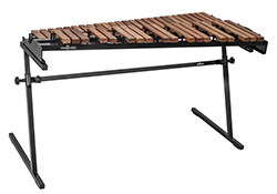 Majestic 3.5 Octave Xylophone