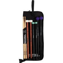 Innovative Percussion Mallets Package