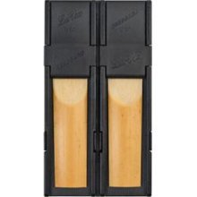 LaVoz Clarinet/Sax Reed Guard