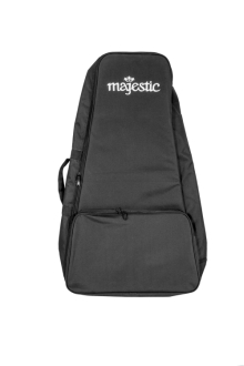 Carrying Bag for  2.5 Octave Xylophone X4525D