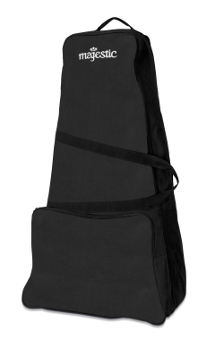 Xylophone Roller Bag For 3.5 Octave Xylopyone X5535D