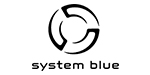 System Blue