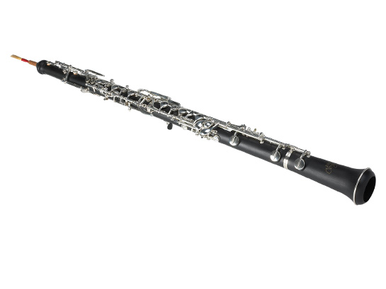 Jupiter Student Oboe-includes case and reed