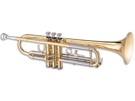 Jupiter Student Trumpet-48 Month Term